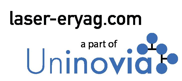 laser-eryag.com